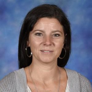 Jennifer Gervase's Profile Photo