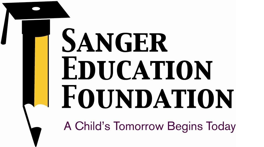 Sanger Education Foundation
