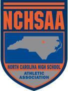 NCHSAA logo.jpg
