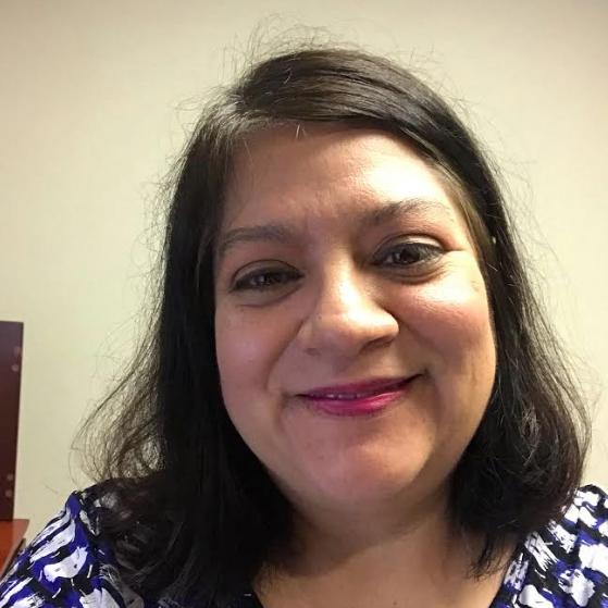 Paula Vargas's Profile Photo