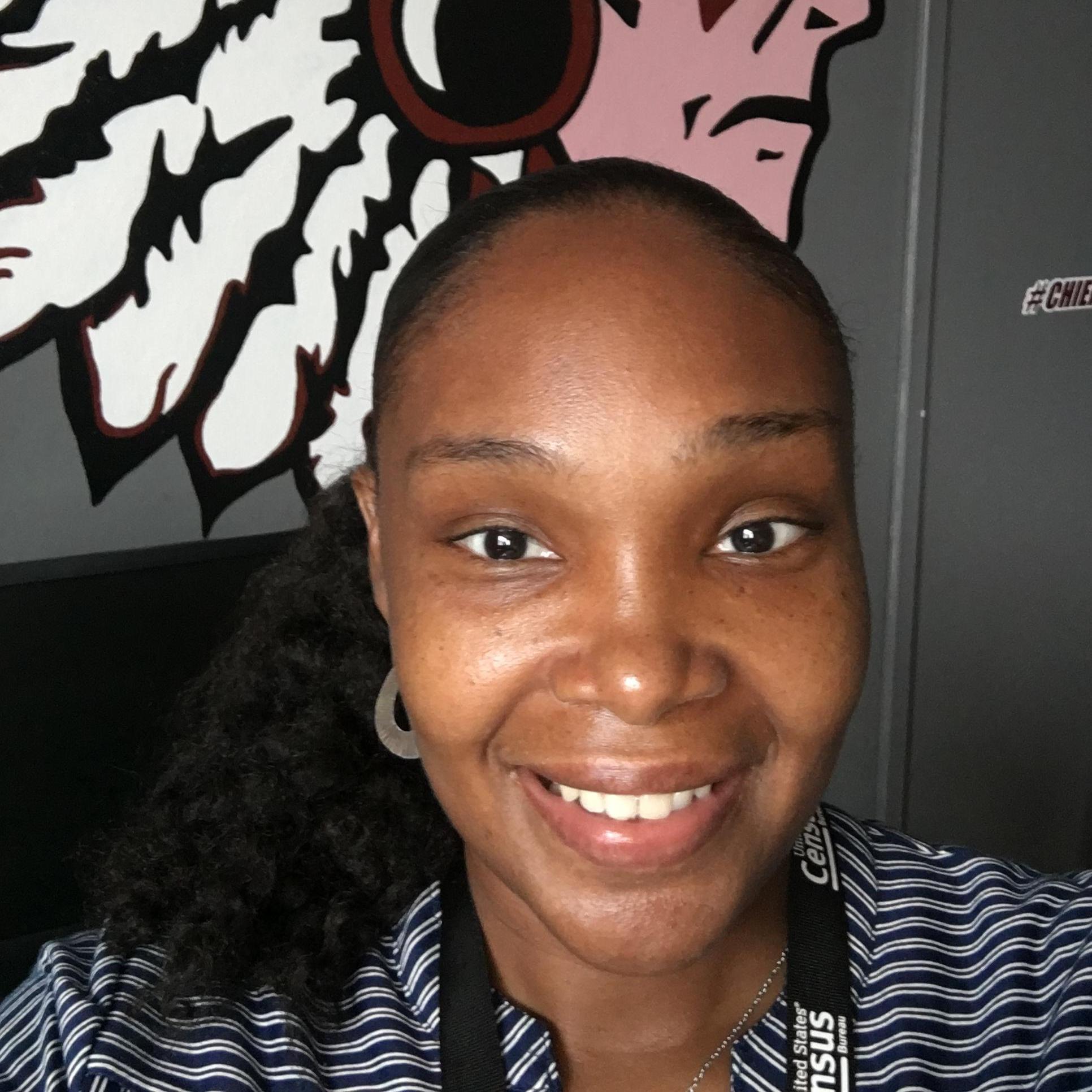 Felicia Neely's Profile Photo