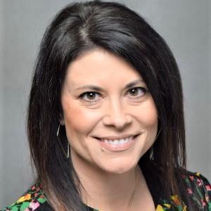 Jennifer Pierce's Profile Photo