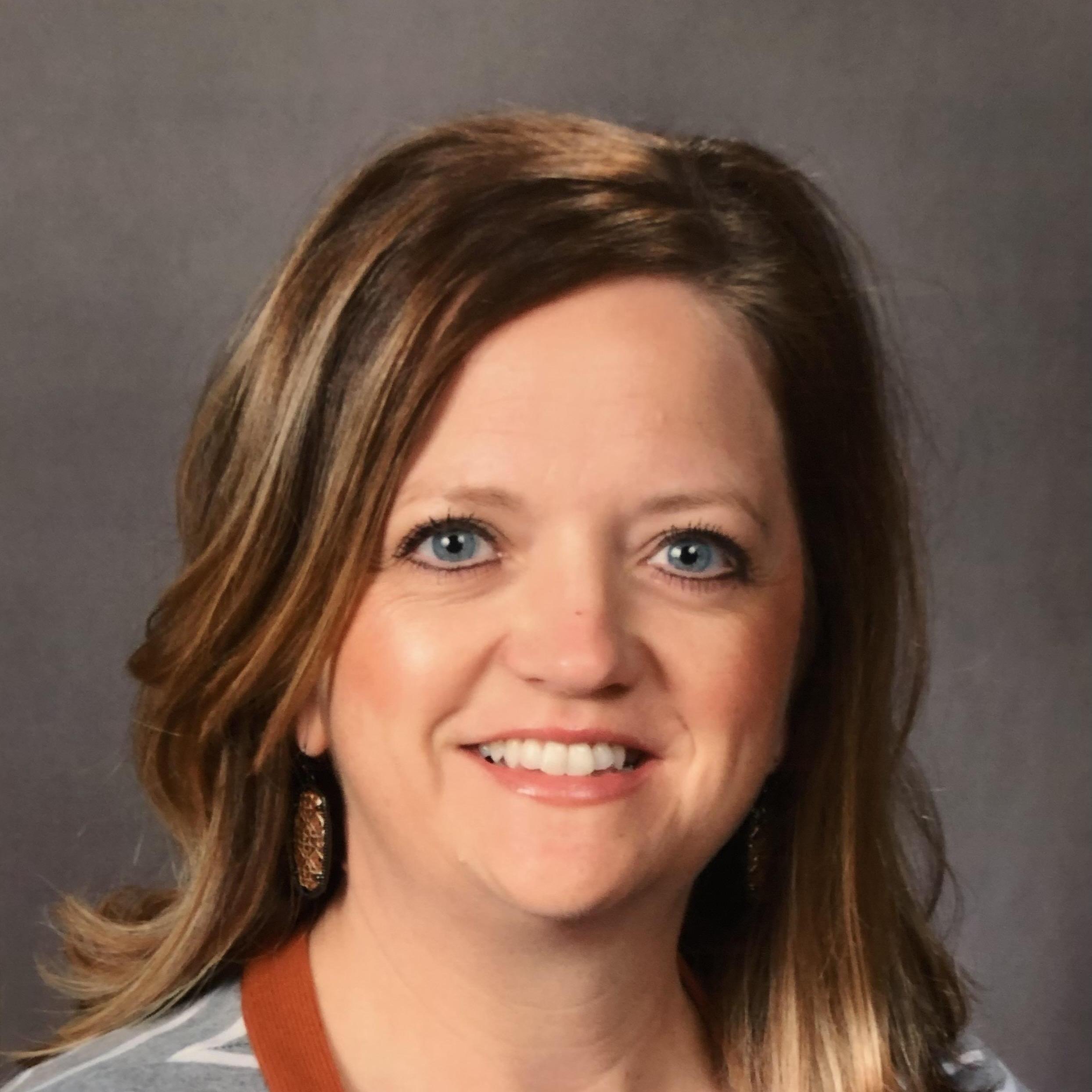 Keri Moseley's Profile Photo