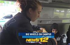 News12 - Big Wheels