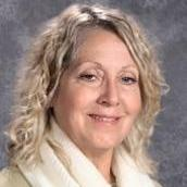 KAREN MILLARD's Profile Photo