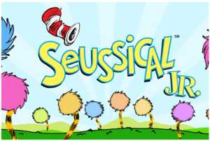 Seussical Jr. Picture