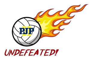 PJP Volleyball UNDEFEATED logo.jpg