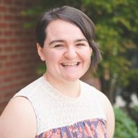 Jessica Stinson's Profile Photo
