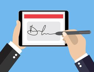 electronic-signature-apps.jpg