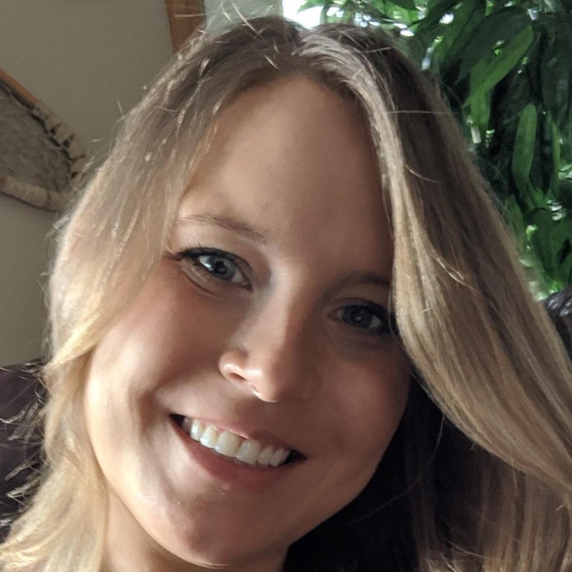 Jennifer Chamberland's Profile Photo