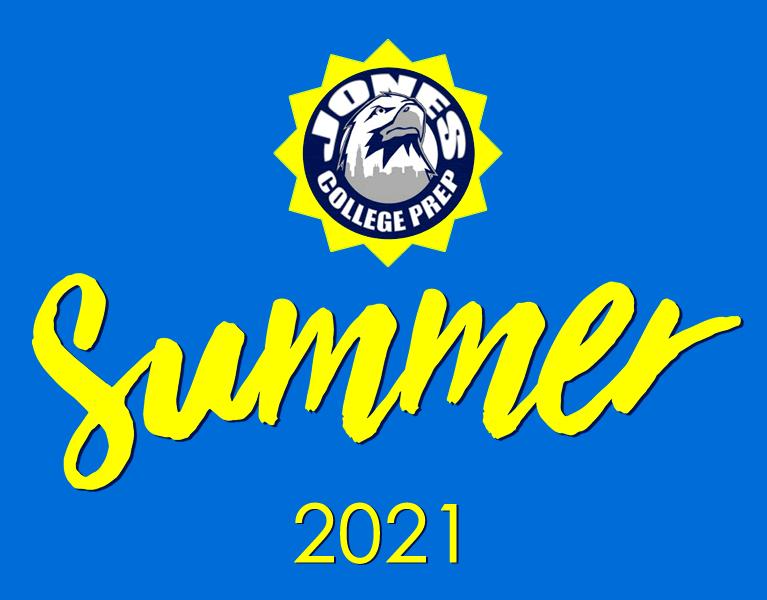Image Summer 2021