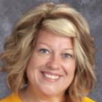 Wendy Reed-Ridgeway's Profile Photo