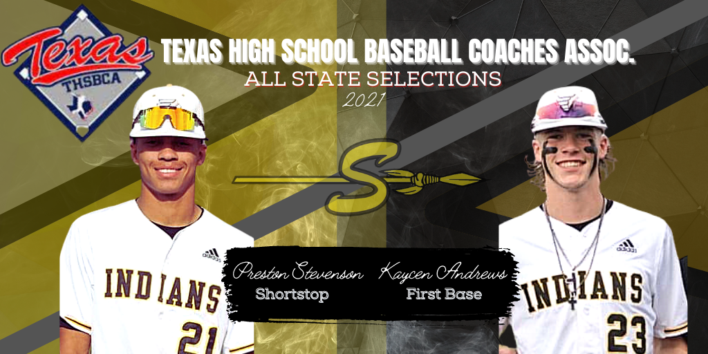 texas high school all star game