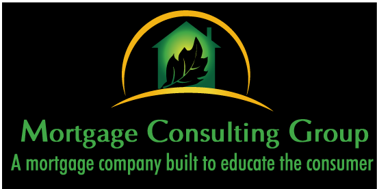 Mortgage Consulting