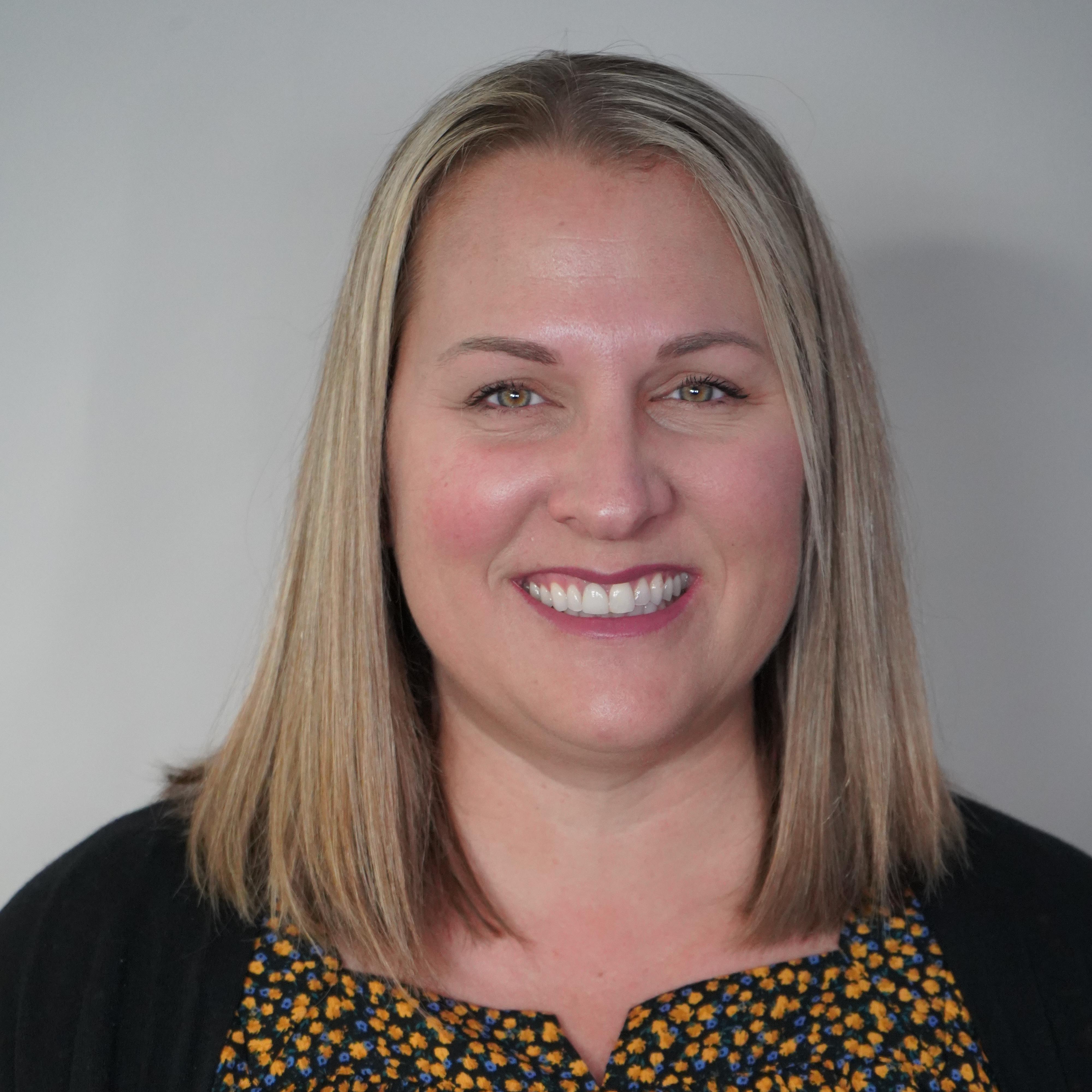 Christina Cunningham's Profile Photo