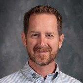 Rick Mitchell's Profile Photo