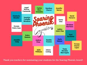Soaring Phoenix.png