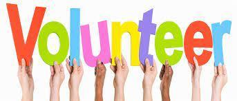 PTO Volunteers Needed!! Featured Photo
