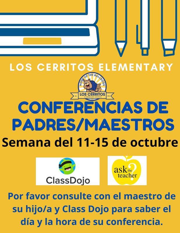 Parent Conferences Spanish.jpg