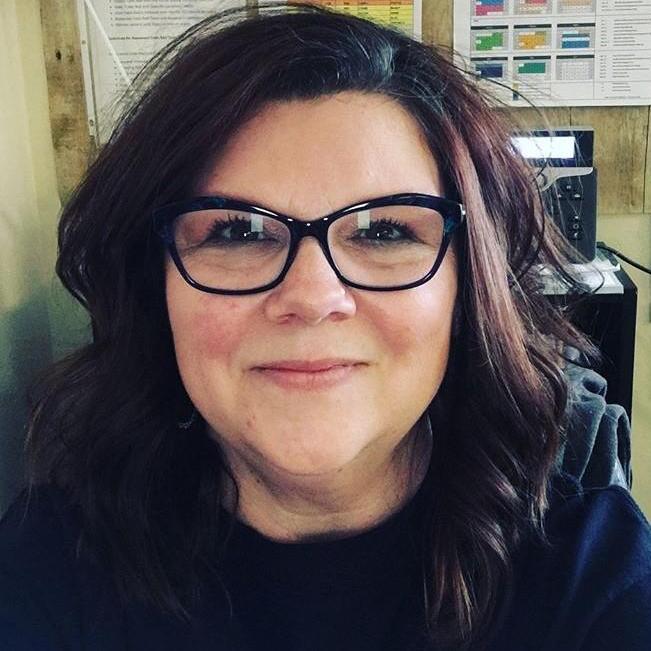Alisa King's Profile Photo