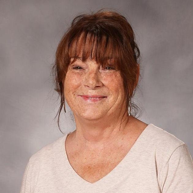 Deb Rabideau's Profile Photo