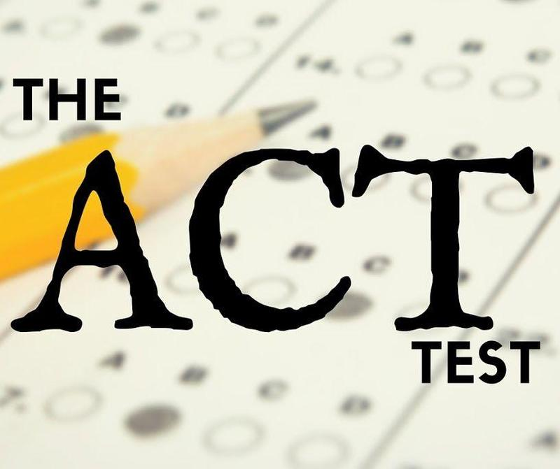 ACT to Offer Students Additional Summer ACT Test Date Options and ACT Test Online at Home Featured Photo