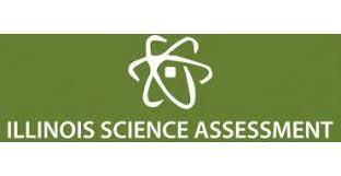Information regarding Illinois Science Assessment (ISA) testing Featured Photo