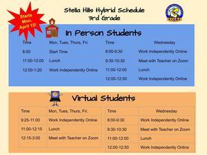 3rd Hybrid Schedule.jpg