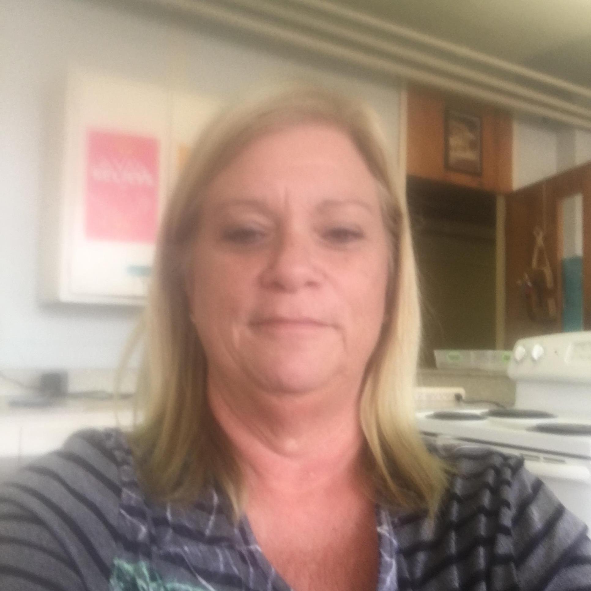 Vicki Walsh's Profile Photo