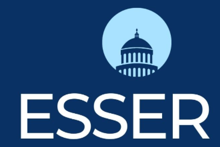 American Rescue Plan/ESSER Funds: Please Provide Your Input Thumbnail Image