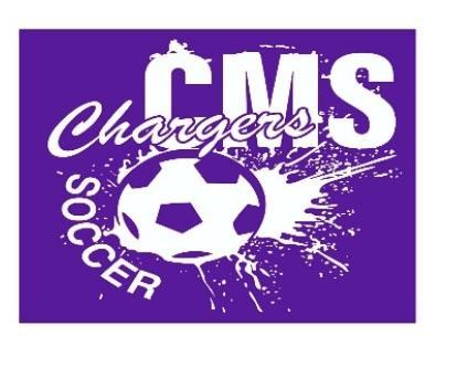 Boys Soccer Shirt Sale. Deadline March 25th, 2021