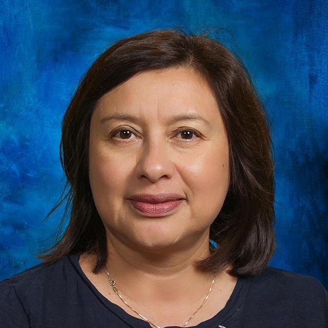 Sara Hernandez's Profile Photo
