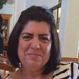 Belinda Vela's Profile Photo