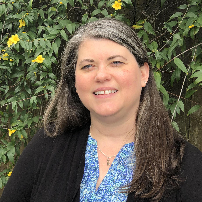 Lisa McMahan's Profile Photo