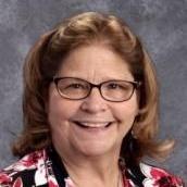 Judy Farrell's Profile Photo