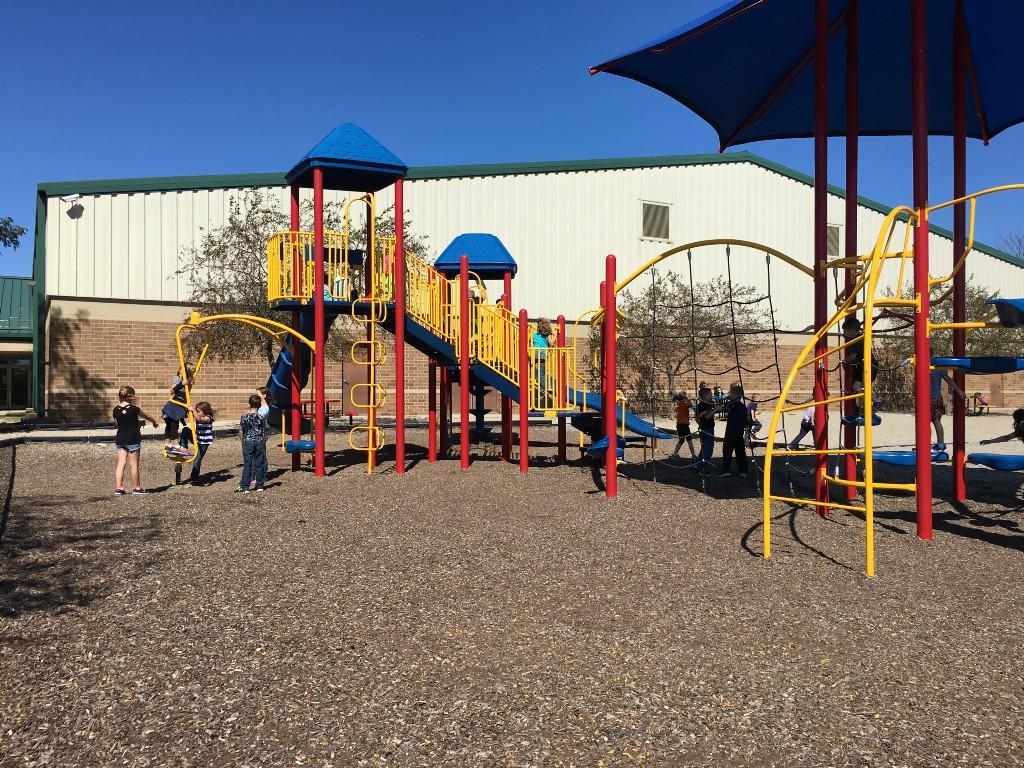 EES Playground