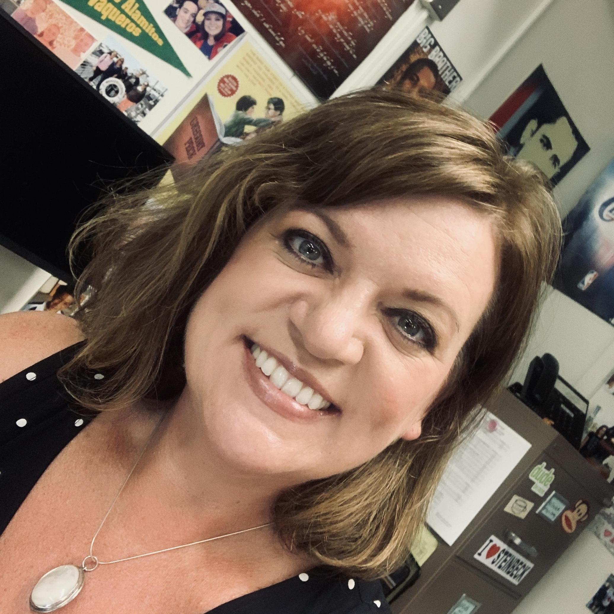 Bridget Lockhart's Profile Photo