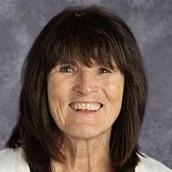 Stephanie Pehrson's Profile Photo