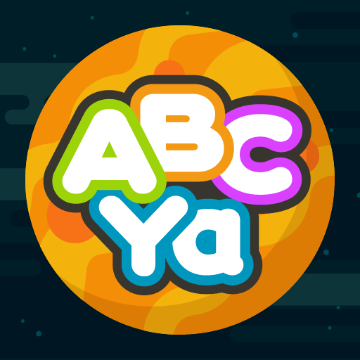 ABC Ya