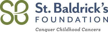 St. Baldrick's Day Appreciation! Thumbnail Image