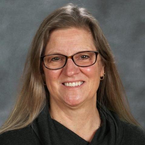 Gloria Crowe's Profile Photo