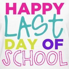 1-21-last-day-of-school-clipart-235_235.jpg