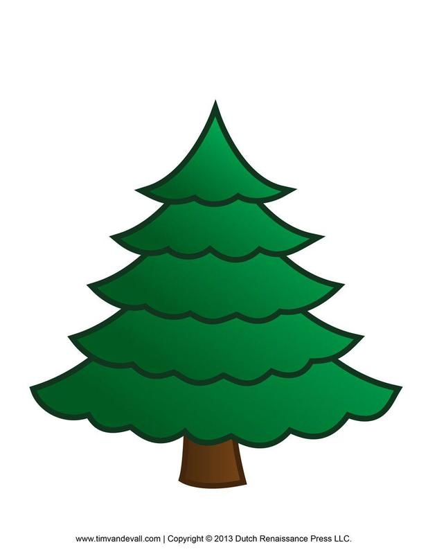 Mira Costa Baseball Christmas Trees are available for purchase! Thumbnail Image