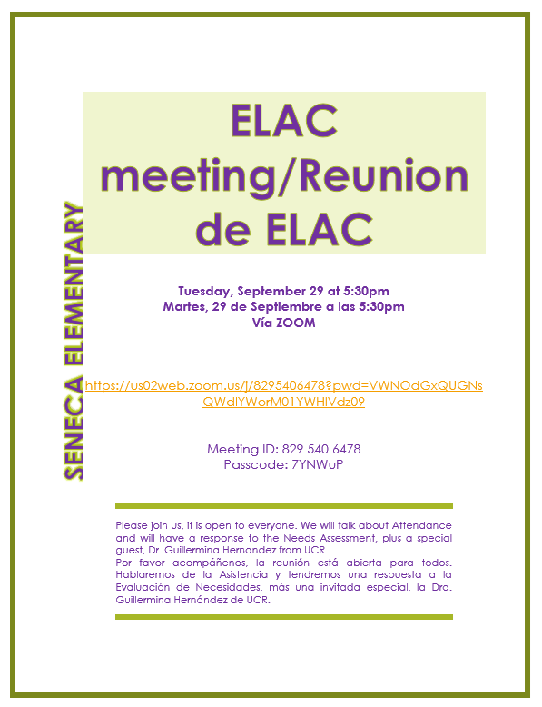ELAC Meeting.png