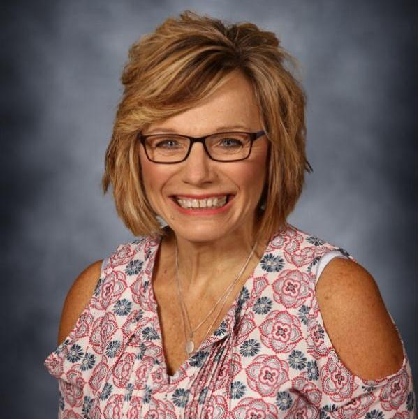 Lori Rodgers's Profile Photo