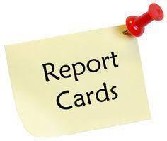 Third Quarter Report Cards available in Aspen! Featured Photo