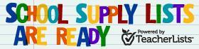 1117-tl-school-supply-lists-ready-button.jpg
