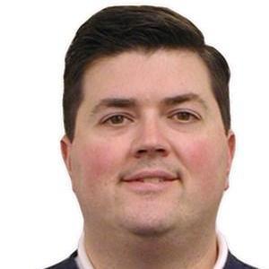 Michael Lucas's Profile Photo