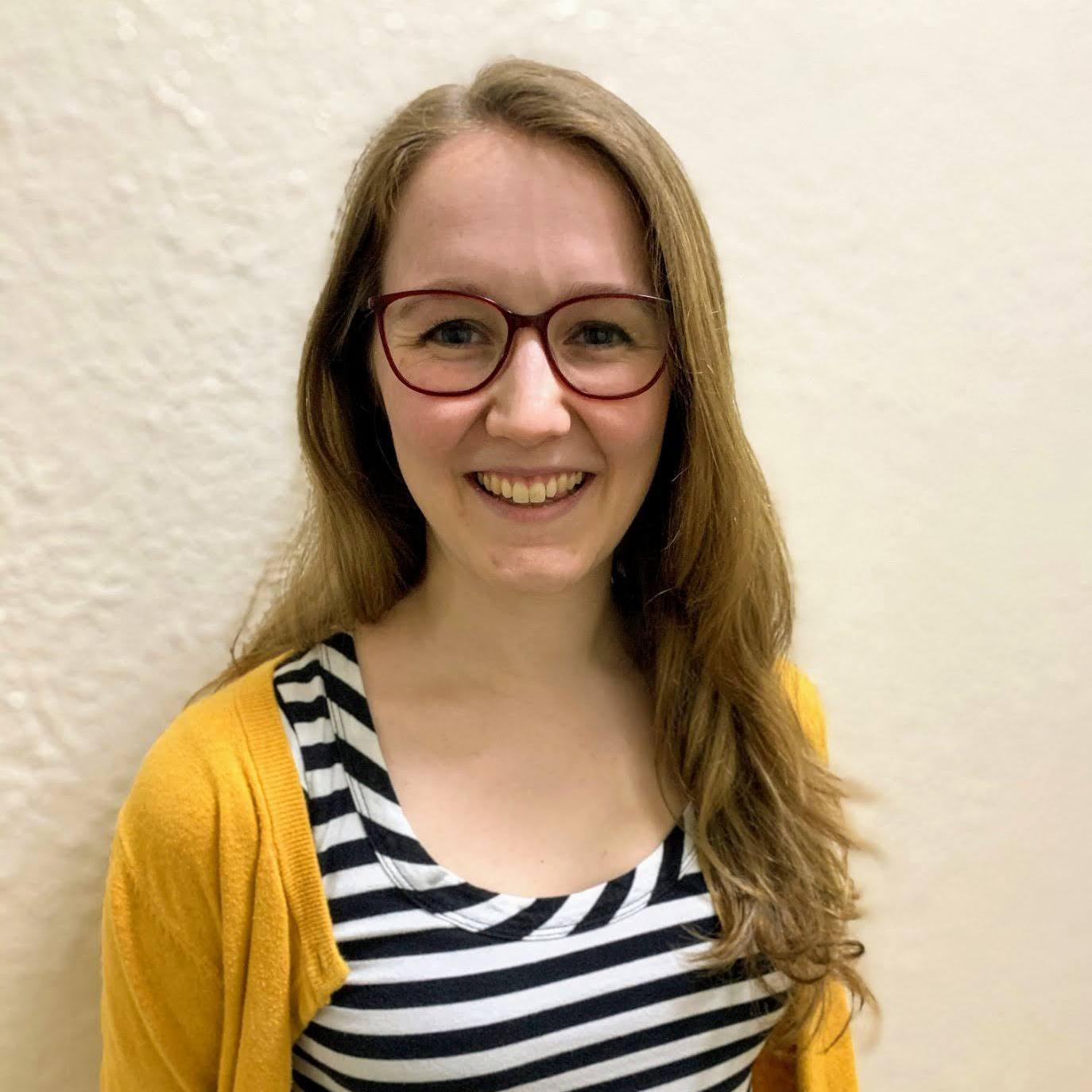 Emily Bianco's Profile Photo