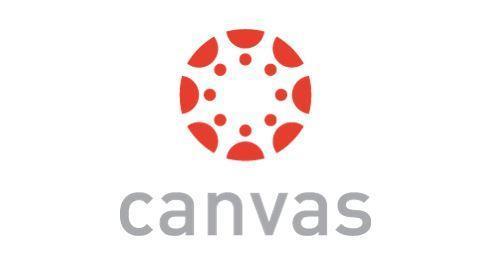 Canvas - Login - Spanish Thumbnail Image